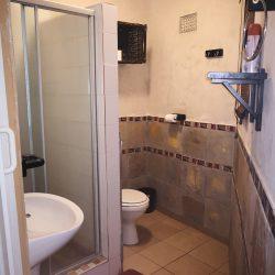 Karoo Room Bathroom
